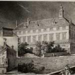 cp-hotel-dieu