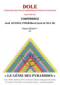 conference_pyramides