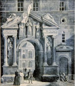 cordeliers-dole-1825